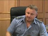 VIP ДТП или всем молчать!!! vdnews.ru - новости Волгодонска.