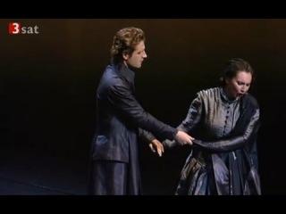 Cheryl Studer 'Non mi dir' Don Giovanni