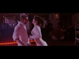 Silver Linings Playbook - The Dance